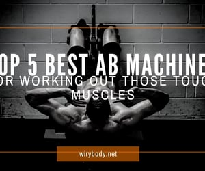 get fit, fitness tips, and body goals image