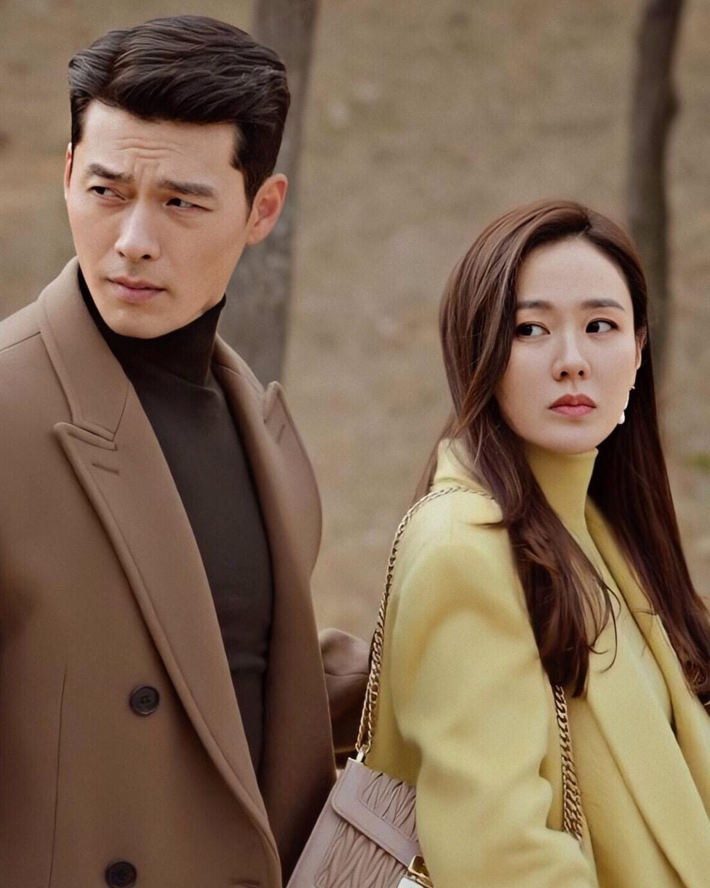 article, doramas, and cha eun woo image