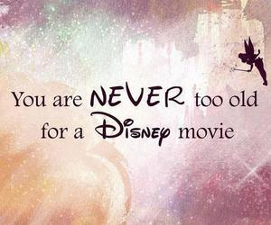 disney, girls, and beauty chicas image