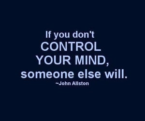 quotes, mind, and control image