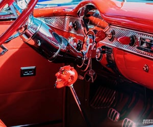 automobiles, cars, and Devil image