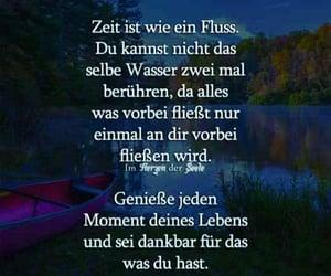 deutsch, moment, and genießen image
