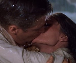 1961, Breakfast at Tiffany's, and George Peppard image