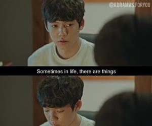kdrama, korean dramas, and kdramas image