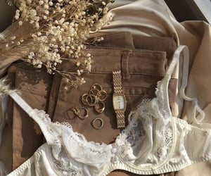 accessories, aesthetics, and rings image