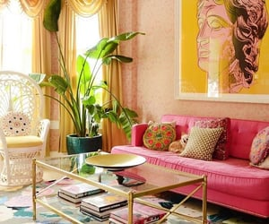 beautiful, colorful, and decor image