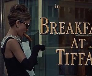 1961, movie, and audrey hepburn image