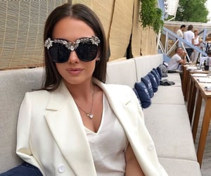 sunglasses glasses, goal goals life, and inspi inspiration image