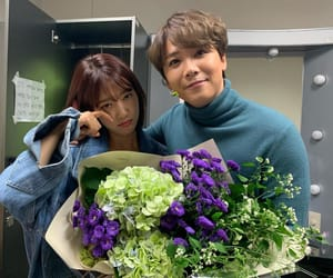 lee hongki, park shin hye, and ftisland image