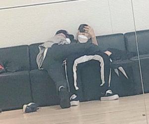 asian, han, and kpop image