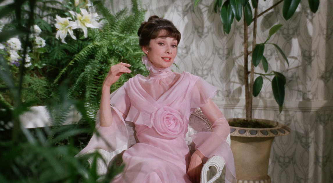 article, dresses, and sound of music image