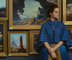 art, film, and period drama image