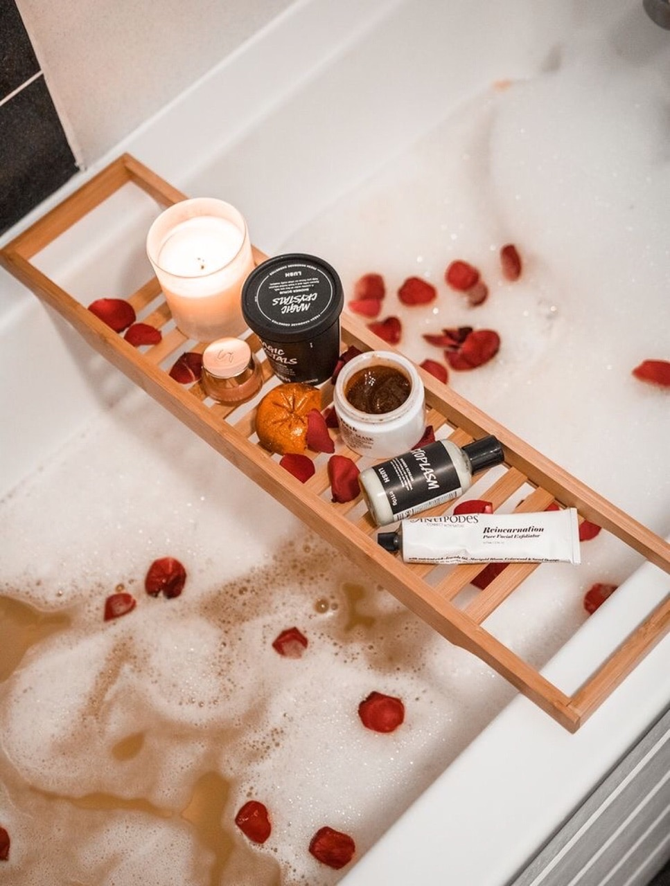 article, articles, and bathroom image