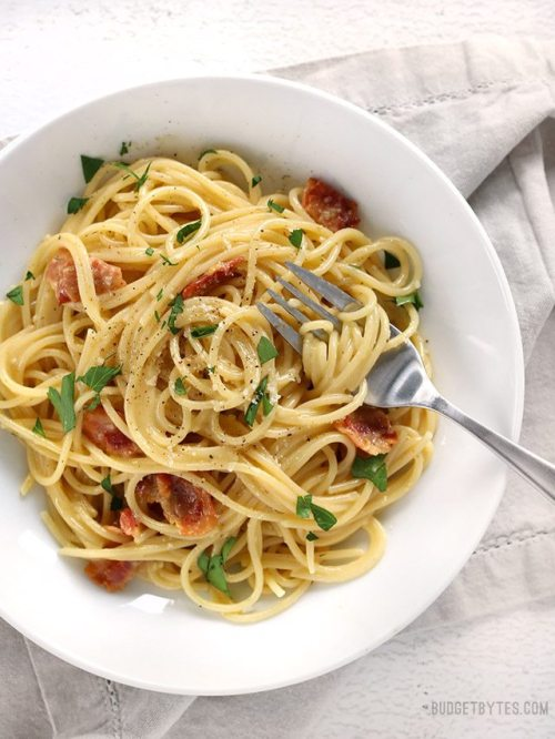 article, delicious, and food image