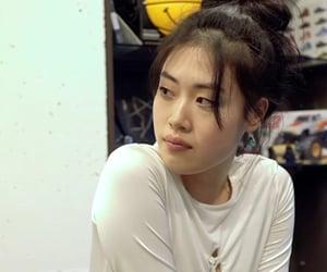 kpop, pretty, and evita image