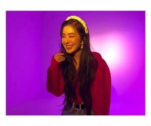 kpop, redvelvet, and baejoohyun image