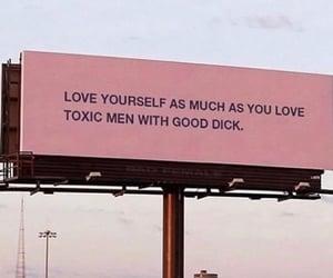 billboard, feelings, and funny image