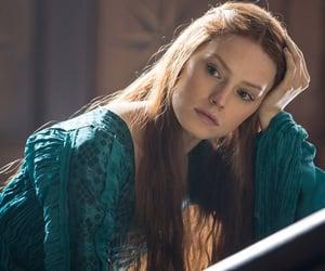 ophelia, period drama, and shakespeare image