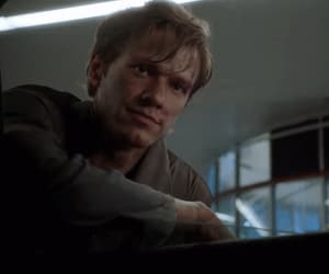 macgyver, gif, and lucas till image