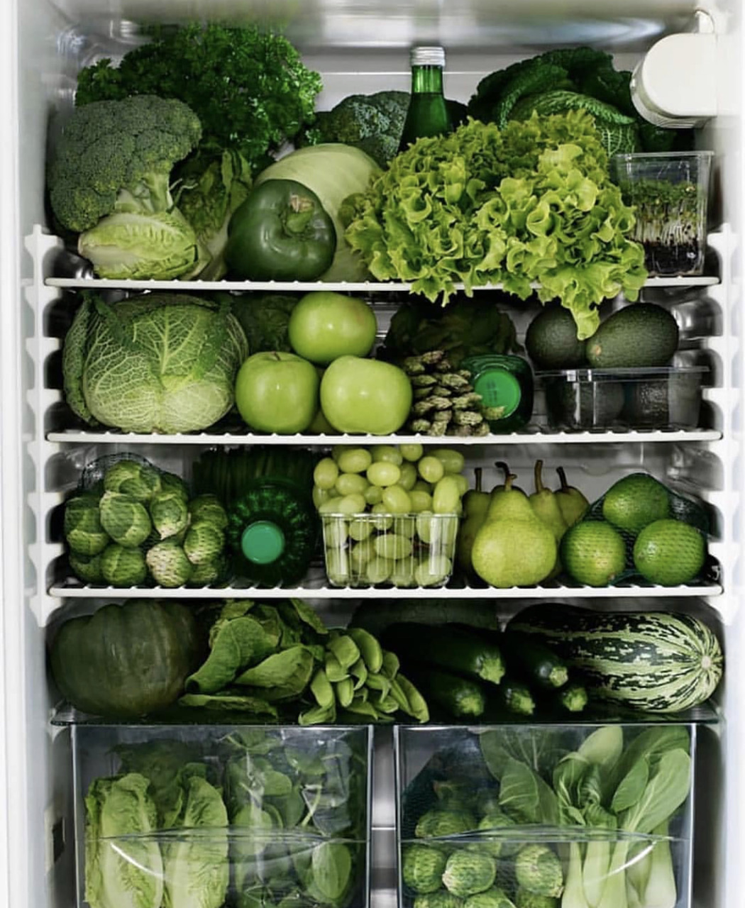 Image de green, food, and healthy