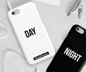 day, night, and huse telefon image