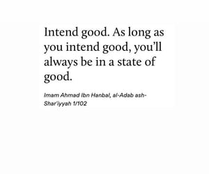 islam and quotes image