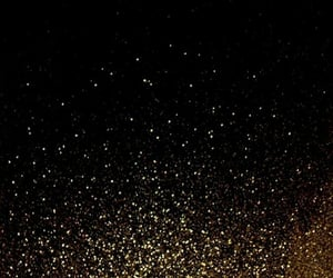background, fondo, and glitter image