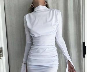 elegant, fashion, and inspo image