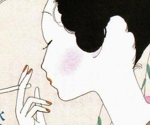 art, hayashi, and seiichi image