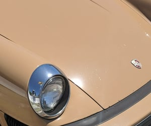 automobiles, bambi, and beige image