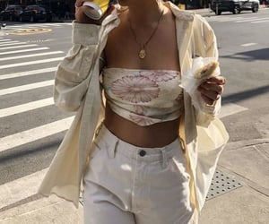 inspo, outfit, and style image