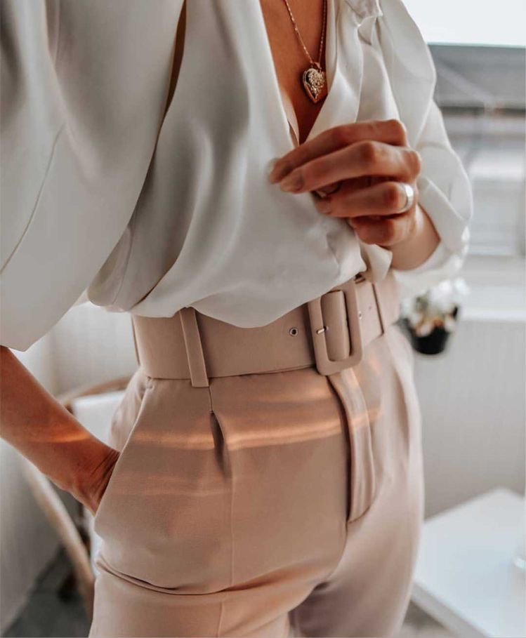 fashion, chic, and classy image