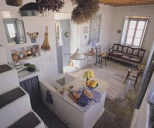 architecture, casa, and deco image