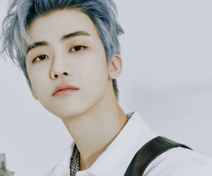 aesthetic, na jaemin, and jaemin packs image