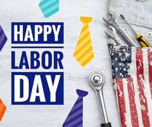 happy labor day 2020 and labour day images image