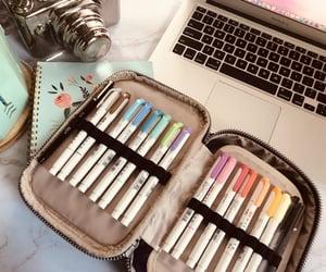 kipling, notebook, and macbook image