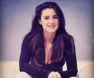 90s, actress, and hair image