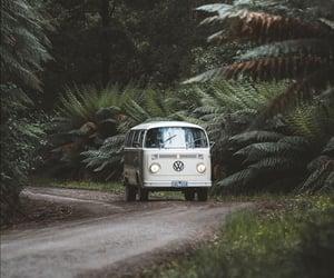 araba, snap, and travel image