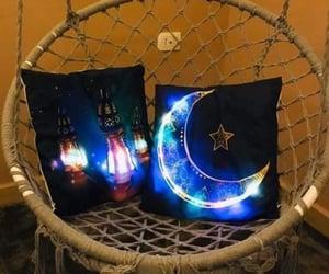 فانوس رمضان, قرآن كريم, and رَمَضَان image