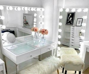 tumblr, room inspirations, and bedgoals image