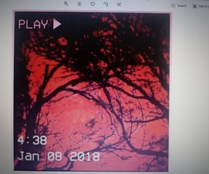 red park play image