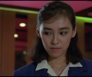 1985, cinema, and heart of dragon image