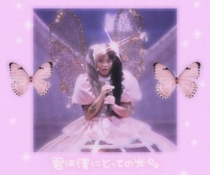 article, melaniemartinez, and k12 image