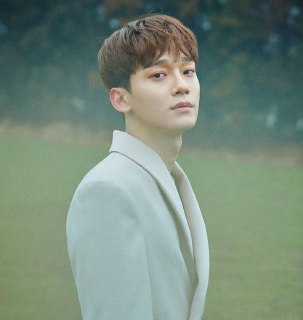 article, weareone, and jongdae image