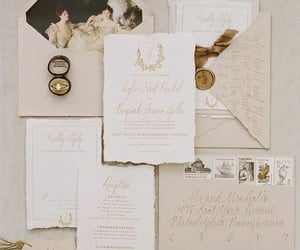 wedding invitations image