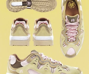 fashion, golf, and shoes image