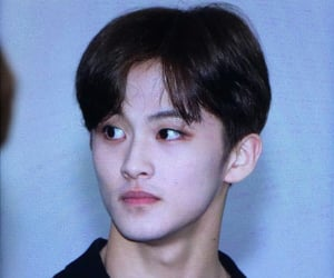mark lee, mark cute, and mark icons image