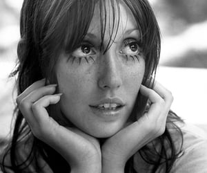 actress, aesthetic, and shelley duvall image