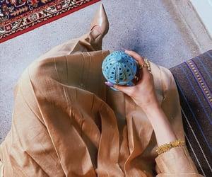 رمضان كريم, رَمَضَان, and 🌙 image
