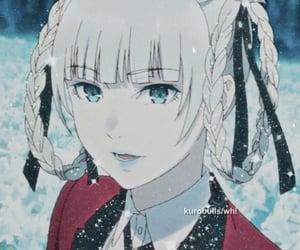 kirari, anime icons, and anime aesthetics image